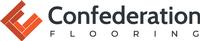 Confederation Flooring Inc.