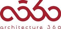 Architecture 360 Inc.