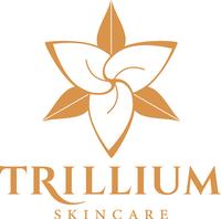 Trillium Skincare Laboratories Inc.