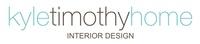 Kyle Timothy Home Interior Design