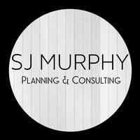 SJ Murphy Planning & Consulting