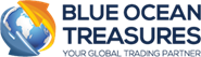 Blue Ocean Treasures Corp