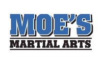 Moe's Martial Arts Studio