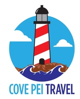 Cove PEI Travel Limited