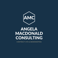Angela MacDonald Consulting