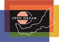 Open Dream