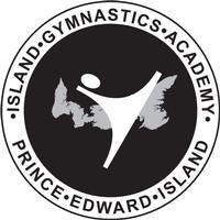 Island Gymnastics Academy