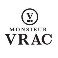 Monsieur Vrac Charlottetown
