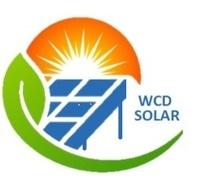 WCD SOLAR
