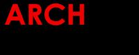 ARCHwork STUDIO Inc.