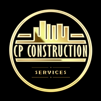 CP Construction Services