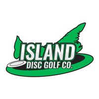 Island Disc Golf Company