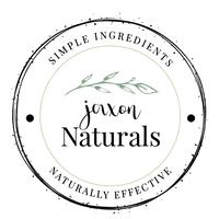Jaxon Naturals