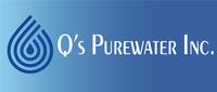 Q's Purewater Inc.