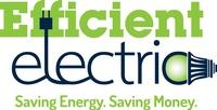 Efficient Electric Inc.