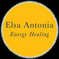 Elsa Antonia Energy Healing