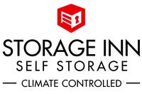 Storage Inn