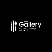 The Gallery - Coffee House & Bakery