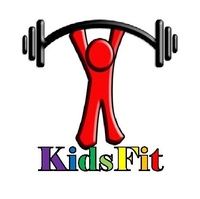 KidsFit After School