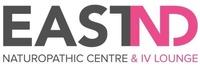 EASTND Naturopathic Centre & IV Lounge PE