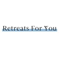 Retreats For You