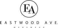 Eastwood Ave. Menswear