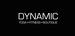 Dynamic Fitness Inc.