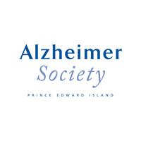 Alzheimer Society of PEI