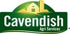 Cavendish Agri Services