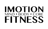 imotion Fitness MIND BODY CORE