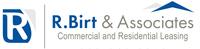 R. Birt & Associates