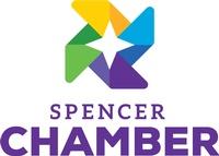 Spencer Chamber of Commerce