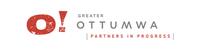 Greater Ottumwa Partners in Progress