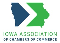 Iowa Association of Chambers of Commerce