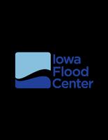 Iowa Flood Center - University of Iowa