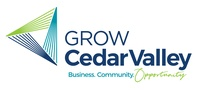 Grow Cedar Valley