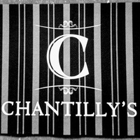 Chantilly's