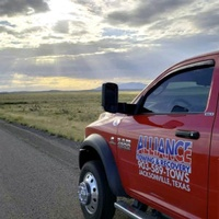 Alliance Towing & Recovery