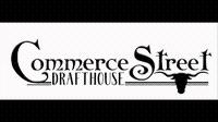 Commerce Street Draft House