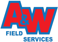 A & W Field Services, LLC