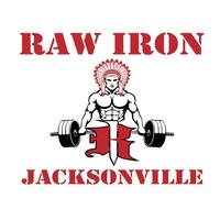Raw Iron - Jacksonville