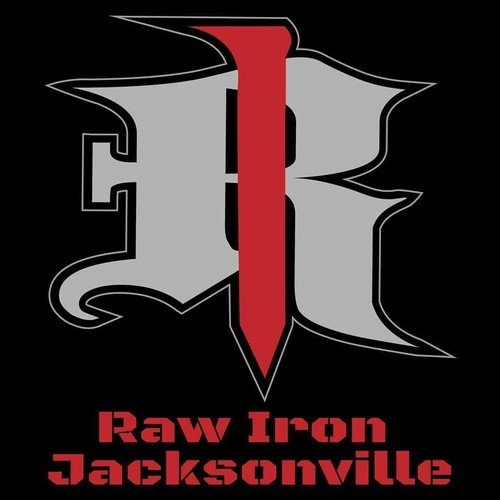 Gallery Image raw%20iron%20logo%201.jpg