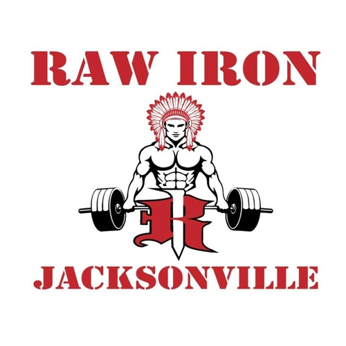 Gallery Image raw%20iron%20logo.jpg