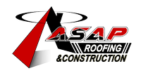 ASAP Roofing and Construction