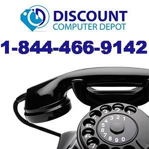 Gallery Image 15895154_1212580228811243_2922106279605600510_n.jpg
