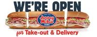 Jersey Mike's - KDJMS Operating Company LLC