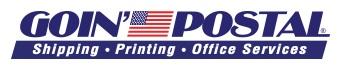 Gallery Image goinPostal-logo-horizontal-340-70-1.jpg