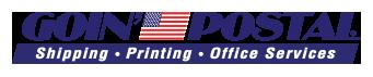 Gallery Image goinPostal-logo-horizontal-340-70-1.png