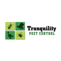 Tranquility Pest Control