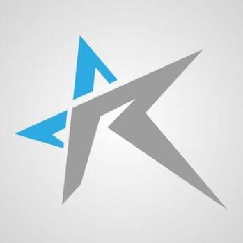 Gallery Image square_logo_480x.jpg